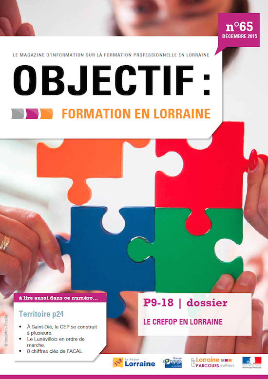 objectif_formation_lorraine.png